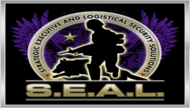 SEAL-SECURITY